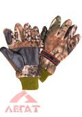 Рукавицы, перчатки охота рыбалка