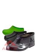 Калоши, тапочки, ботинки