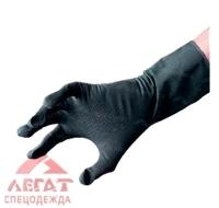 Перчатки технические КЩС - 2