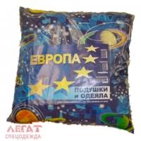 Одеяло Холофайбер ЕВРО (200*220)
