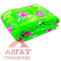 Одеяло Ватное 1,5сп. (140*205)