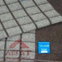 Одеяло п/ш 1,5 сп. (140*205) Цветное