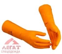 Перчатки Унилонг 4016