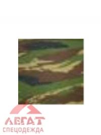 Полукомбинезон Снег Р-5 зелёный(Лана) РАСПРОДАЖА