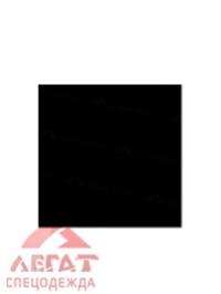 Полукомбинезон Снег Р-5  Черный, Серый (Оксфорд)