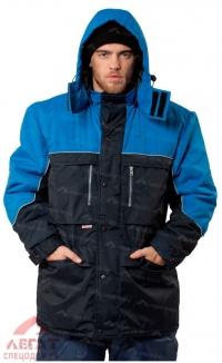 Куртка Вега (мужская)