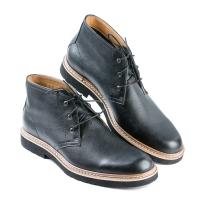 Туфли JH02 (JOHN HENPY) мужские
