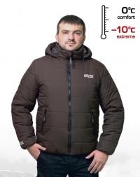 Куртка Партизан