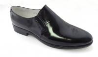 Туфли 55 мужские (лак)