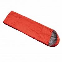Спальный мешок Новатекс Форест (75*220) (одеяло состегивающиеся)