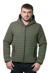 Куртка Урбан (микрофибра) Novatex