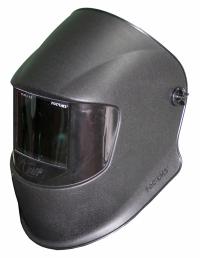 Маска сварщика RZ75 BIOT