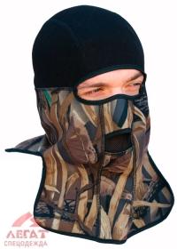 Шлем маска «Снегоход» 730-3