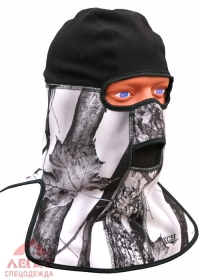 Шлем маска «Снегоход» 730-4