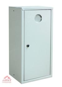 Шкаф пожарный ШПО-100 НЗБ