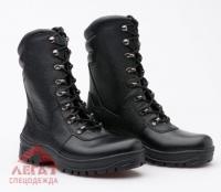 Ботинки А 1