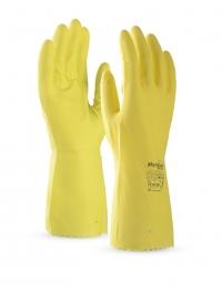 Перчатки Блеск Manipula