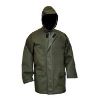 Куртка рыбацкая из винитола КР-28