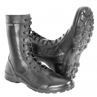 Ботинки Утка У-12 с в/б (Бизон)
