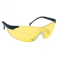 Очки защитные открытые Стилюкс
