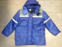 Куртка Лига (мужская)