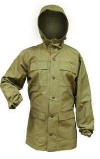 Куртка штормовка Турист Novatex РАСПРОДАЖА