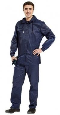 Костюм Оксид кислотостойкий (куртка+брюки)