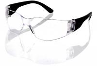 Очки защитные Классик прозрачные, желтые, дымчатые