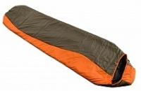 Спальный мешок Новатекс Ультра (80*230) (кокон)