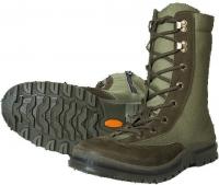 Ботинки Святобор ХСН арт 596