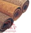 Войлок юртовый 8-10 мм