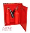 Шкаф пожарный ШПО-112 НЗК