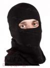 Подшлемник маска (только глаза)