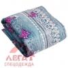 Одеяло Синтепоновое 1,5 сп. (140*205)