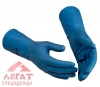 Перчатки Нитротач (4015)