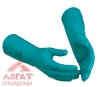 Перчатки Нитролюкс(4011)