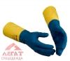 Перчатки Дуэт (4012)
