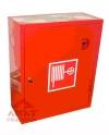 Шкаф пожарный ШПК-310 НЗК