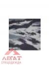 Полукомбинезон Снег Р-5 ткань лана