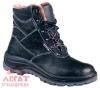 Ботинки М 304 натуральный мех