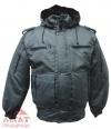 Куртка Снег удлиненная  Р6 (Оксфорд)