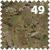 Рюкзак 22Л арт.759 мультикам