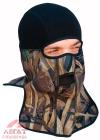 Шлем маска «Снегоход»