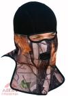 Шлем маска «Снегоход» 730-2