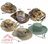Шляпа шериф арт. 943-1,2,3,5