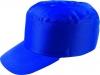 Каскетка-бейсболка (т.синяя)