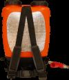 Огнетушитель ранцевый РП-15-Ермак+(М)